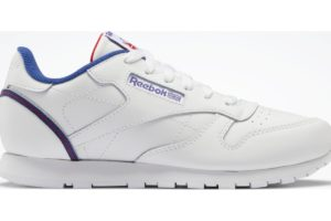 reebok-classic leathers-Kids-white-FV2085-white-trainers-boys