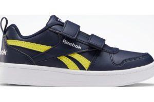 reebok-royal prime 2s-Kids-blue-FX4308-blue-trainers-boys