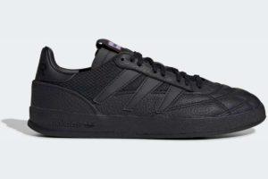 adidas-sobakov p94s-mens-black-FW2121-black-trainers-mens