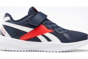 reebok-flexagon energy 2 alts-Kids-blue-FW8021-blue-trainers-boys