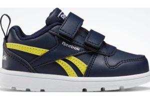 reebok-royal prime 2s-Kids-blue-FX4318-blue-trainers-boys