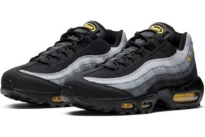 nike-air max 95-mens-black-cq4024-001-black-trainers-mens