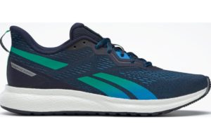 reebok-floatride energy 2.0s-Men-blue-FU8272-blue-trainers-mens
