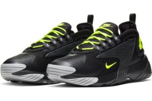 nike-zoom-mens-black-ao0269-008-black-trainers-mens
