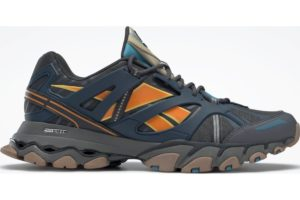 reebok-dmx trail shadows-Unisex-grey-FX4403-grey-trainers-womens