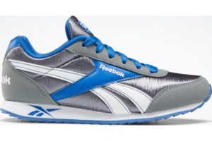 reebok-classic-Kids-grey-FW8943-grey-trainers-boys
