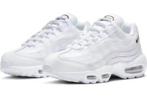 nike-air max 95-womens-white-ck7070-100-white-trainers-womens