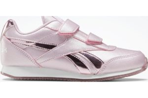 reebok-classic-Kids-pink-FV1526-pink-trainers-boys