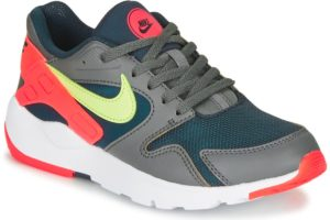 nike-ld victory gs ss (trainers) in-boys
