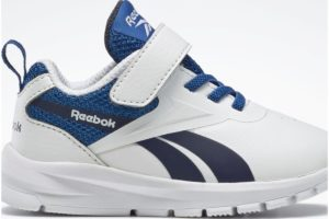 reebok-rush runner 3s-Kids-white-FV0501-white-trainers-boys