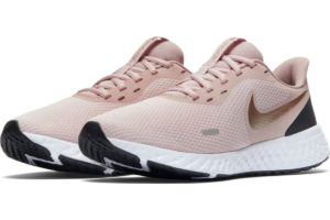 nike-revolution-womens-pink-bq3207-600-pink-trainers-womens