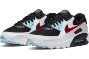 nike-air max 90-womens-white-da4290-100-white-trainers-womens