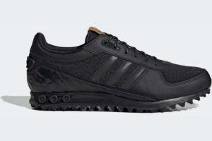 adidas-los angeles-mens-black-FV6646-black-trainers-mens