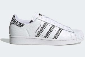 adidas-superstars-mens-white-FY3982-white-trainers-mens