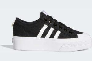 adidas-nizza platforms-womens-black-FV5321-black-trainers-womens