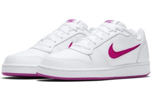 nike-ebernon-womens-white-aq1779-103-white-trainers-womens