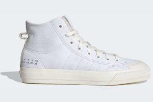 adidas-nizza high rfs-mens-white-FY0041-white-trainers-mens