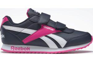 reebok-classic-Kids-blue-H67874-blue-trainers-boys