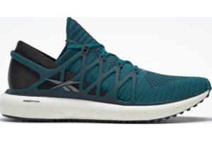 reebok-floatride run 2.0s-Men-blue-EH0974-blue-trainers-mens