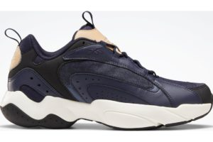 reebok-royal pervaders-Unisex-blue-FW0936-blue-trainers-womens