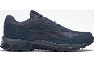 reebok-ridgerider 5.0s-Women-blue-FU8527-blue-trainers-womens