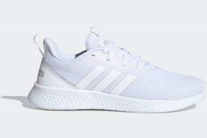 adidas-puremotions-mens-white-FX8988-white-trainers-mens