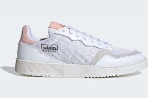 adidas-supercourts-mens-white-EF5873-white-trainers-mens
