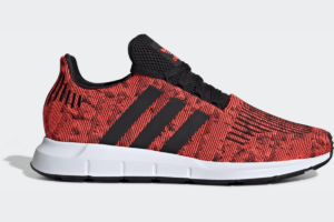 adidas-swift runs-mens-red-EE4441-red-trainers-mens