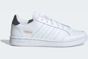 adidas-grand court ses-womens-white-FW6691-white-trainers-womens