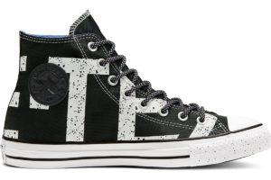 converse-all star high-mens-black-165941C-black-trainers-mens