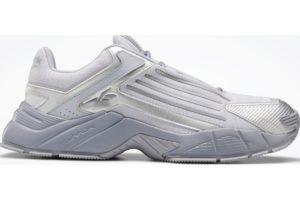 reebok-dmx series 3000s-Unisex-white-FX7975-white-trainers-womens