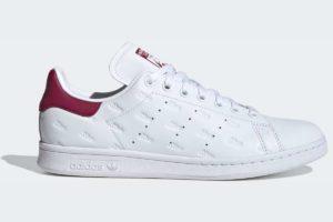 adidas-stan smiths-mens-white-EF5005-white-trainers-mens