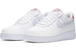 nike-air force 1-womens-white-315115-156-white-trainers-womens