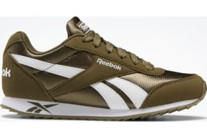 reebok-classic-Kids-green-FY6820-green-trainers-boys