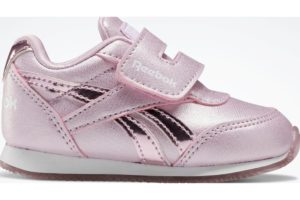 reebok-classic-Kids-pink-FV1528-pink-trainers-boys