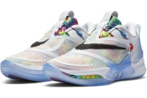nike-adapt bb-womens