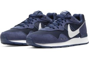 nike-gel venture-mens-blue-ck2944-400-blue-trainers-mens