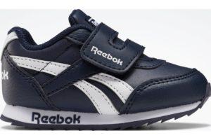 reebok-classic-Kids-blue-FW9007-blue-trainers-boys