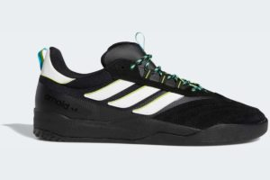 adidas-copa nationale x mike arnolds-mens-black-FV4690-black-trainers-mens