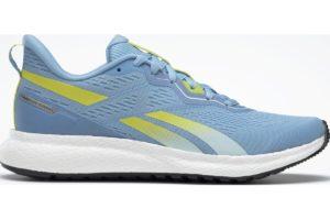 reebok-floatride energy 2.0s-Women-blue-EF6910-blue-trainers-womens