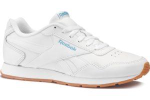 reebok-royal glide-Women-white-CN5940-white-trainers-womens
