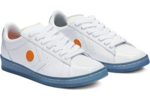 converse-pro leather-mens-white-169217C-white-trainers-mens