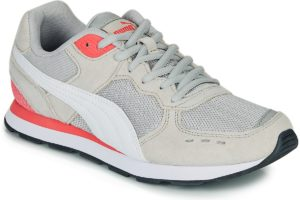 puma-vista s (trainers) in-womens-grey-369365-09-grey-trainers-womens