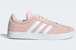 adidas-vl court 2.0s-womens-pink-FW1370-pink-trainers-womens