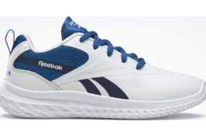 reebok-rush runner 3s-Kids-white-FV0352-white-trainers-boys