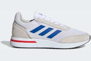 adidas-run 70ss-mens-white-EE9748-white-trainers-mens