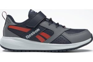 reebok-road supreme 2 alts-Kids-grey-FV0341-grey-trainers-boys