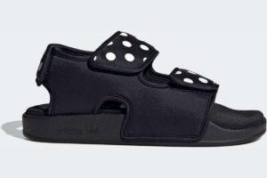 adidas-adilette-womens-black-EF5641-black-trainers-womens