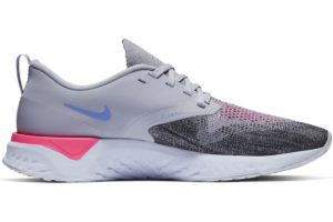 nike-odyssey react-womens-blue-ah1016-500-blue-trainers-womens