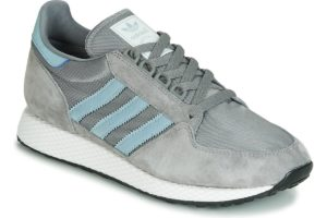 adidas-forest groves (trainers) in-mens-grey-ee8972-grey-trainers-mens